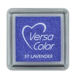 Versa Color 37 Lavender