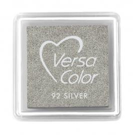 Versa Color 92 Silver