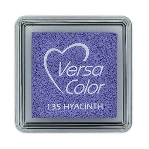 Versa Color 135 Hyacinth