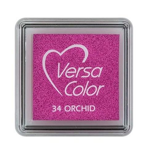 Versa Color 34 Orchid