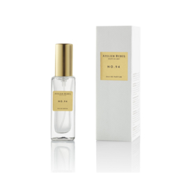 NO:94 EDP 12ML