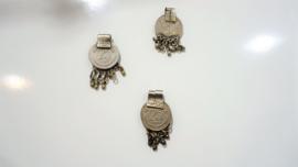 COIN Bengel