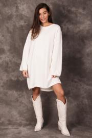 Sweater Dress PL7156