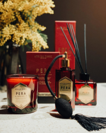Pera Fragrance Sticks 120ml