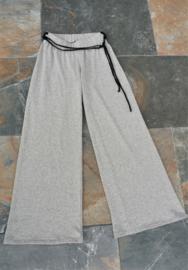 Pants 9038