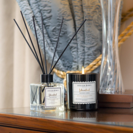 Istanbul Scented Candle 235g