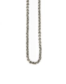 Royal Necklace 70 cm