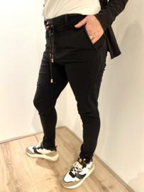 Pants Trixx WB Black