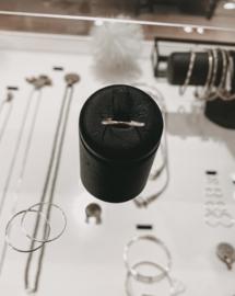 Super Thin Tiny Ring