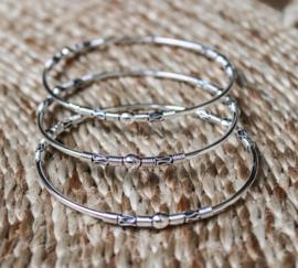 YV-KE X BALI Bracelet Sri Lanka