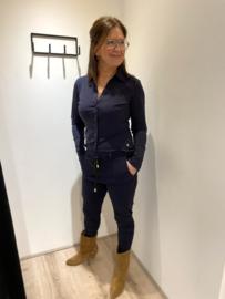 Pants Trixx WB Blue