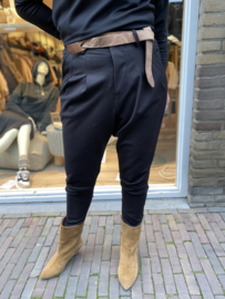 Pants 8P21ABZ Nero