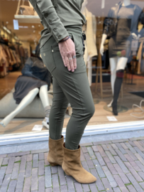 Trousers Traiziz Army