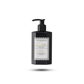 Istanbul Liquid Soap 250ML