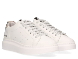 Claire sneakers pixel off white