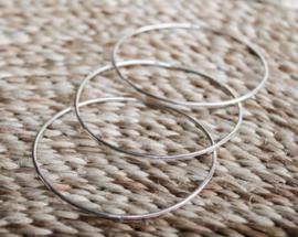 YV-KE X BALI Bracelet thin