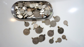 COIN/MUNT
