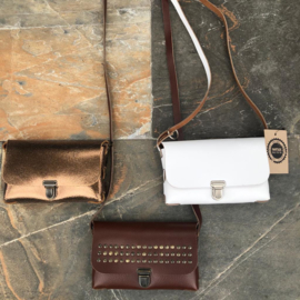 Napsoe Bag Medium