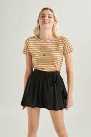 60464a Shorts Black