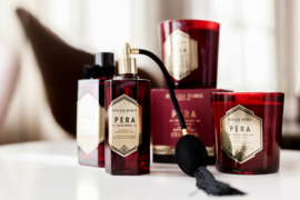 Pera Scented Candle 210g