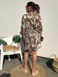 Tuniek/Dress 61316
