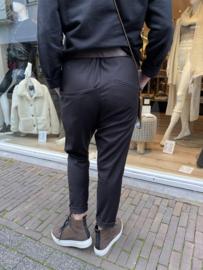 Pants P31ABZ Nero