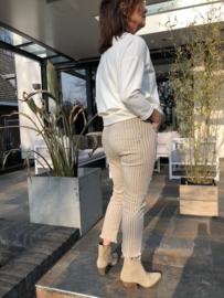 Jeans Please P36HVA7P6Q Beige