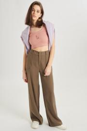 Pants Olive 60500
