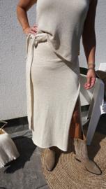 Wrap Skirt 9049