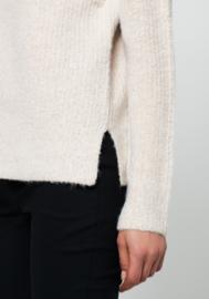 Marielle Knit Beige