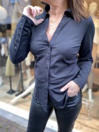 Shirt Sharmaine Black
