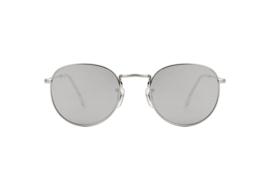 Hello - Silver/Grey