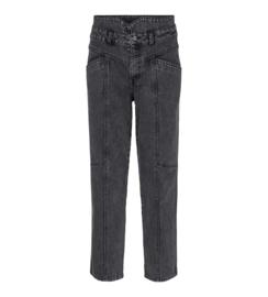Zora Jeans 91098 Stone Washed