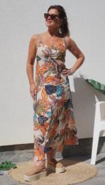 Maxi Dress 61413