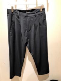 Pants 8PO5ZBW Blue
