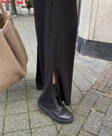 Pants 60497 Black