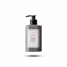 1895 Liquid Soap 250ml