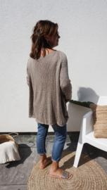 Sweater Oversized 1420
