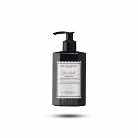 Istanbul Hand & Body Lotion 250ml