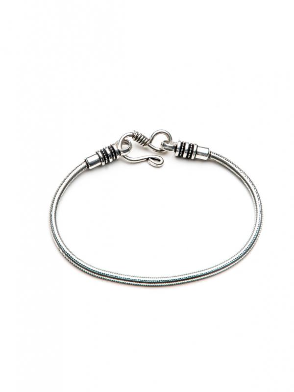Alcina Bracelet Silver