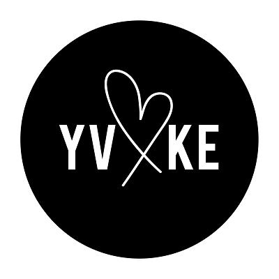 YV-KE
