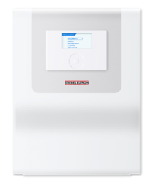 Stiebel Eltron WPM International