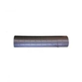 Vaillant Geisoleerd flexibel luchtkanaal 10m voor aroSTOR VWL B(M) 200-270/5