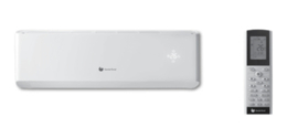 Bulex VivAir Monosplit Set SDH20-025 NW