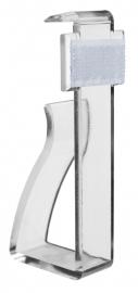 Klammer / Clip 07 Dena 15 - 20 mm Verpackt pro 25 Stück