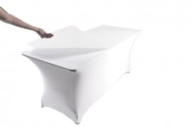 Schutzplatte Tischhussen Dena 183 x 75 cm