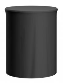 Stehtisch husse Salsa Dena, Farbe Schwarze 72