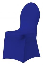 Stuhlhusse Eminence Dena Blau 132