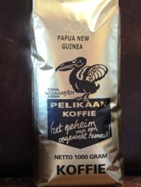 PAPUA NEW GUINEA,  1 kilo € 17,95, 2 kilo € 17,50 per kilo