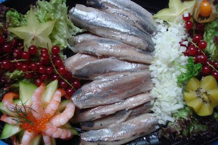 Maatjesharing +ui